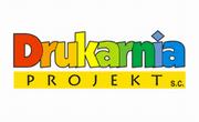 DrukarniewPolsce.pl