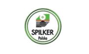 Spilker Polska Sp. z o.o.